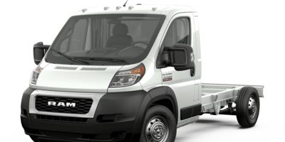 Used 2019 Ram ProMaster Chassis Cab in Brooklyn, New York | Autoforward Motors Inc.. Brooklyn, New York