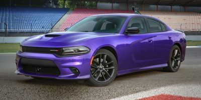 Used 2020 Dodge Charger in Jamaica, New York | Sylhet Motors Inc.. Jamaica, New York