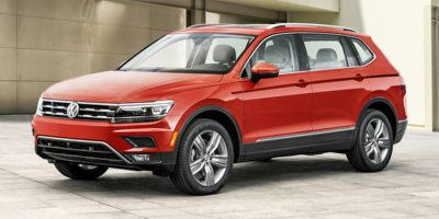 New 2020 Volkswagen Tiguan in Huntington, New York | The Boss Auto Group . Huntington, New York