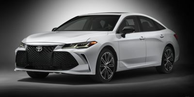 Used 2020 Toyota Avalon in ENFIELD, Connecticut | Longmeadow Motor Cars. ENFIELD, Connecticut