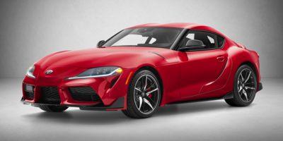 Used Toyota GR Supra premium 2020   National Auto Brokers, Inc.. Waterbury, Connecticut