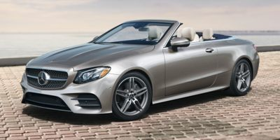 New 2020 Mercedes-Benz E-Class in Huntington, New York | The Boss Auto Group . Huntington, New York
