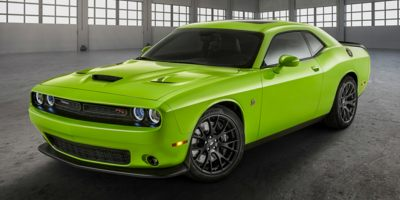 Used 2020 Dodge Challenger in Middle Village, New York | Road Masters II INC. Middle Village, New York