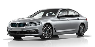 Used 2019 BMW 5 Series in New Windsor, New York | Prestige Pre-Owned Motors Inc. New Windsor, New York