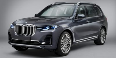 Used 2020 BMW X7 in Brockton, Massachusetts | Aap Motors LLC. Brockton, Massachusetts