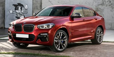Used BMW X4 xDrive30i Sports Activity Coupe 2019   Dream Car Gallery. Woodbury, New York