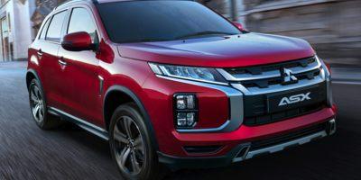Used Mitsubishi Outlander Sport 2.0 ES 2020   Prestige Auto Cars LLC. New Britain, Connecticut