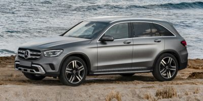 New 2020 Mercedes-Benz GLC in Huntington, New York | The Boss Auto Group . Huntington, New York