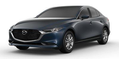 New 2020 Mazda Mazda3 Sedan in Huntington, New York | The Boss Auto Group . Huntington, New York