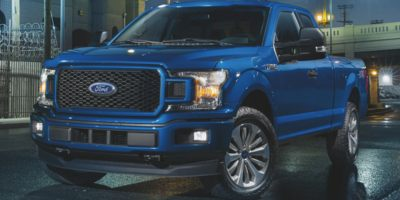 New 2020 Ford F-150 in Huntington, New York | The Boss Auto Group . Huntington, New York
