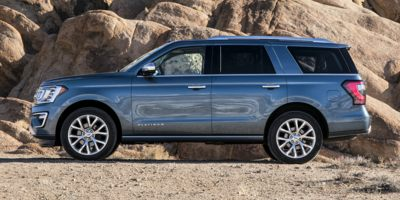 Used 2020 Ford Expedition Max in Auburn, New Hampshire | ODA Auto Precision LLC. Auburn, New Hampshire
