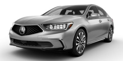 New 2020 Acura RLX in Huntington, New York | The Boss Auto Group . Huntington, New York