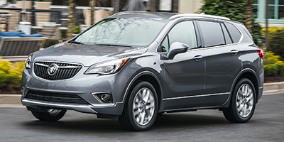 Used 2019 Buick Envision in Stratford, Connecticut | Wiz Leasing Inc. Stratford, Connecticut