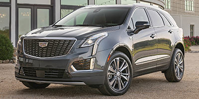 New 2020 Cadillac XT5 in Huntington, New York | The Boss Auto Group . Huntington, New York