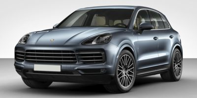 New 2020 Porsche Cayenne in Huntington, New York | The Boss Auto Group . Huntington, New York