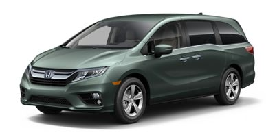 New 2020 Honda Odyssey in Huntington, New York | The Boss Auto Group . Huntington, New York