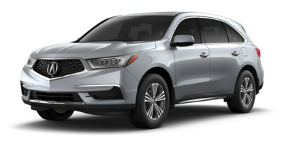 New 2020 Acura MDX in Huntington, New York | The Boss Auto Group . Huntington, New York