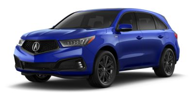 Used 2019 Acura MDX in Lindenhurst, New York | Rite Cars, Inc. Lindenhurst, New York