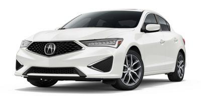 Used Acura ILX Sedan w/Premium Pkg 2019 | Dealertown Auto Wholesalers. Milford, Connecticut