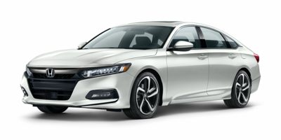 Used Honda Accord Sedan Sport 1.5T CVT 2020 | Jazzi Auto Sales LLC. Meriden, Connecticut
