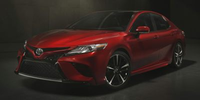 Used 2020 Toyota Camry in Irvington, New Jersey | NJ Used Cars Center. Irvington, New Jersey