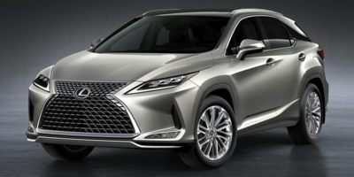 Used 2020 Lexus RX in Jamaica, New York | Gateway Car Dealer Inc. Jamaica, New York