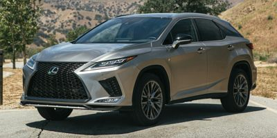 Used 2020 Lexus RX in Inwood, New York | 5 Towns Drive. Inwood, New York