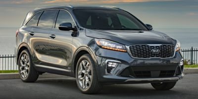 New 2020 Kia Sorento in Huntington, New York | The Boss Auto Group . Huntington, New York