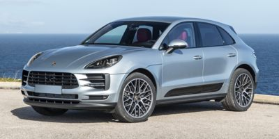 New 2020 Porsche Macan in Huntington, New York | The Boss Auto Group . Huntington, New York