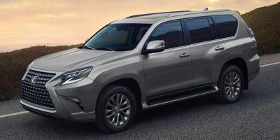 Used Lexus GX GX 460 Premium 4WD 2020 | BQE Auto Sales. Brooklyn, New York