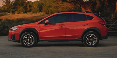 New 2020 Subaru Crosstrek in Huntington, New York | The Boss Auto Group . Huntington, New York