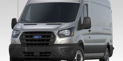 Used 2020 Ford Transit Cargo Van in Newark, New Jersey | Dash Auto Gallery Inc.. Newark, New Jersey