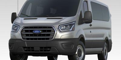 Used 2020 Ford Transit Passenger Wagon in Woodside, New York | 26 Motors Queens. Woodside, New York