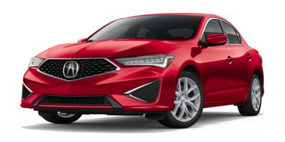 New 2020 Acura ILX in Huntington, New York | The Boss Auto Group . Huntington, New York
