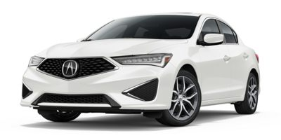 Used 2020 Acura ILX in Huntington, New York | White Glove Auto Leasing Inc. Huntington, New York