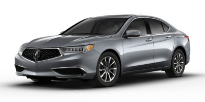 New 2020 Acura TLX in Huntington, New York | The Boss Auto Group . Huntington, New York