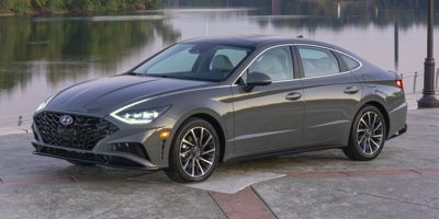 Used 2020 Hyundai Sonata in Lodi, New Jersey | Auto Gallery. Lodi, New Jersey