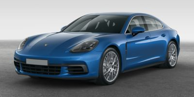 New 2020 Porsche Panamera in Huntington, New York | The Boss Auto Group . Huntington, New York