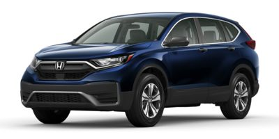 New 2020 Honda CR-V in Huntington, New York | The Boss Auto Group . Huntington, New York
