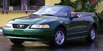 Used 2000 Ford Mustang in Bristol , Connecticut | CJ Auto Mall. Bristol , Connecticut