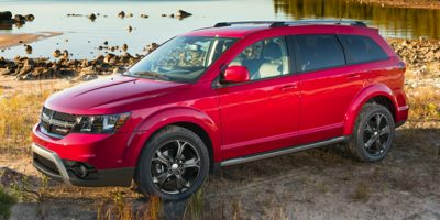 Used 2020 Dodge Journey in Linden, New Jersey   Route 27 Auto Mall. Linden, New Jersey