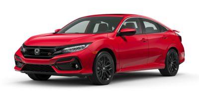 Used 2020 Honda Civic Si Sedan in Union, New Jersey | Autopia Motorcars Inc. Union, New Jersey
