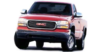 Used 2000 GMC New Sierra 2500 in Plainville, Connecticut | Chris's Auto Clinic. Plainville, Connecticut