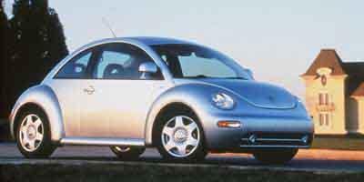 Used Volkswagen New Beetle 2dr Cpe GLS Auto 1999 | Boss Auto Sales. West Babylon, New York