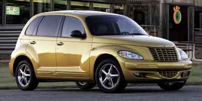 Used 2003 Chrysler PT Cruiser in Rocky Hill , Connecticut | Silas Deane Auto LLC. Rocky Hill , Connecticut