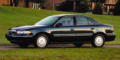 Used 2003 Buick Century in S.Windsor, Connecticut | Empire Auto Wholesalers. S.Windsor, Connecticut