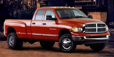 Used 2003 Dodge Ram 3500 in Danbury, Connecticut | Safe Used Auto Sales LLC. Danbury, Connecticut
