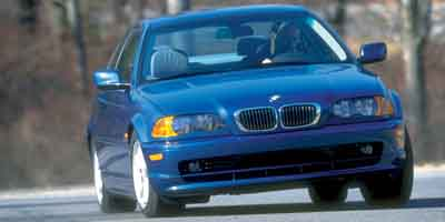 Used 2003 BMW 3 Series in Lyndhurst, New Jersey | Cars With Deals. Lyndhurst, New Jersey