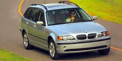 Used 2003 BMW 3 Series in Springfield, Massachusetts | Absolute Motors Inc. Springfield, Massachusetts