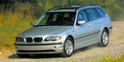 Used 2003 BMW 3 Series in Derby, Connecticut | Bridge Motors LLC. Derby, Connecticut